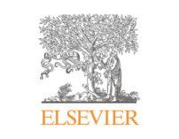 Elsevier Publishing