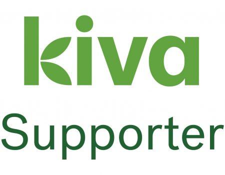 (English) Kiva.org