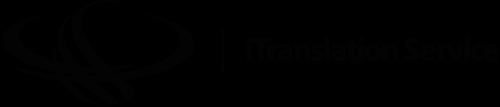 iTranslation Service