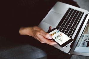 App localisation | iOS, Anroid, Web