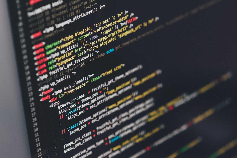technology-translation-services