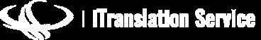 iTranslationservice-logo